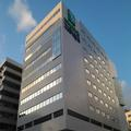 Photo of Holiday Inn Express Maceio Ponta Verde