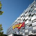 Image of Holiday Inn Express Madrid Leganes