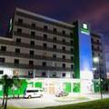 Image of Holiday Inn Express Managua