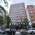 Photo of Holiday Inn Express Manhattan Midtown West