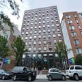 Image of Holiday Inn Express Manhattan Midtown West