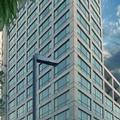 Image of Holiday Inn Express Mexico Paseo De La Reforma