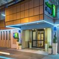 Image of Holiday Inn Express Midtown