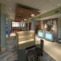 Image of Holiday Inn Express Mt. Juliet