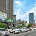 Image of Holiday Inn Express Nantong Xinghu
