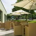 Exterior of Holiday Inn Express Neunkirchen