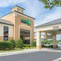 Image of Holiday Inn Express New Bern