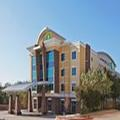 More Photos Photo Of Holiday Inn Express North Dallas At Preston