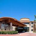 Exterior of Holiday Inn Express North Scottsdale