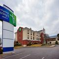 Photo of Holiday Inn Express North Tyler