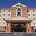Image of Holiday Inn Express Orlando South