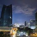 Image of Holiday Inn Express Panama Distrito Financiero