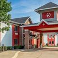 Image of Holiday Inn Express Pella Iowa
