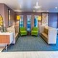 Image of Holiday Inn Express Pendleton