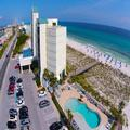Image of Holiday Inn Express Pensacola Beach