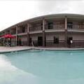 Photo of Holiday Inn Express Plymouth