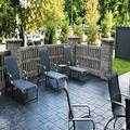 Photo of Holiday Inn Express Polaris Parkway