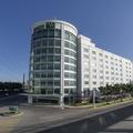 Image of Holiday Inn Express Puebla