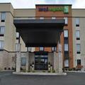 Image of Holiday Inn Express Salem