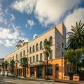 Image of Holiday Inn Express Santa Barbara