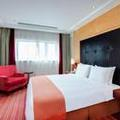 Image of Holiday Inn Express Shanghai New Hongqiao