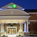 Exterior of Holiday Inn Express Sheboygan Kohler (I 43)