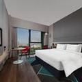 Image of Holiday Inn Express Shenzhen Luohu