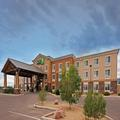 Image of Holiday Inn Express Sierra Vista