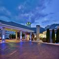Image of Holiday Inn Express St. Ignace Lake Front