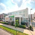 Image of Holiday Inn Express St. Louis Central West End