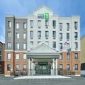Image of Holiday Inn Express Staten Island