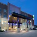 Image of Holiday Inn Express & Suites