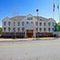 Image of Holiday Inn Express & Suites Acworth Kennesaw Nortwest