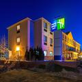 Image of Holiday Inn Express & Suites Alamosa
