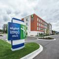 Image of Holiday Inn Express & Suites Allen Park