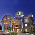 Image of Holiday Inn Express & Suites Andover