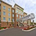 Image of Holiday Inn Express & Suites Ann Arbor West