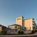 Exterior of Holiday Inn Express & Suites Asheville Sw Outlet Center Area