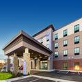 Image of Holiday Inn Express & Suites Atchison