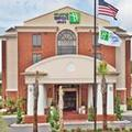 Photo of Holiday Inn Express & Suites Atlanta Cumming