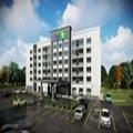 Image of Holiday Inn Express & Suites Aurora
