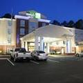 Photo of Holiday Inn Express & Suites Bainbridge