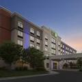 Image of Holiday Inn Express & Suites Baltimore BWI Airport North