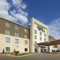 Image of Holiday Inn Express & Suites Bay City