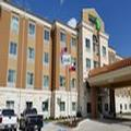 Photo of Holiday Inn Express & Suites Baytown