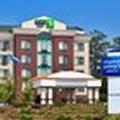 Image of Holiday Inn Express & Suites Birmingham Inverness