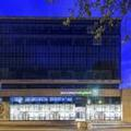 Photo of Holiday Inn Express & Suites Bogota Zona Financiera