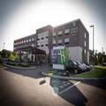 Image of Holiday Inn Express & Suites Boston South Randolph