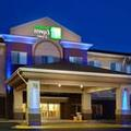 Image of Holiday Inn Express & Suites Brookings