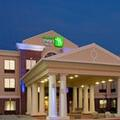 Photo of Holiday Inn Express & Suites Buffalo